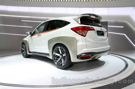 honda indonesia honda hrv 2015 release date in indonesia html autos post