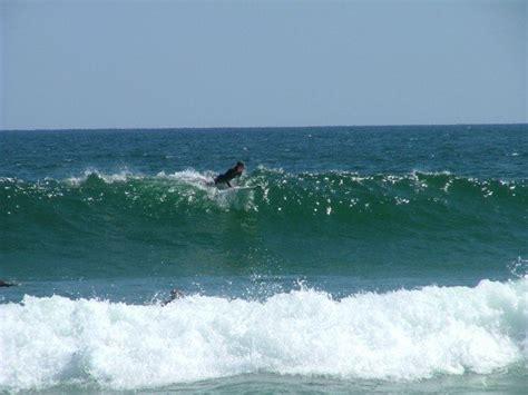 surf report cape cod nauset surf photo by surferbic73 2 33 am 7 jan 2008