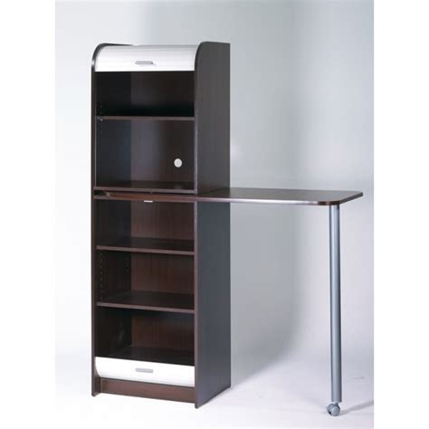 meuble cuisine avec table int馮r馥 table de cuisine meuble de rangement beaux meubles pas