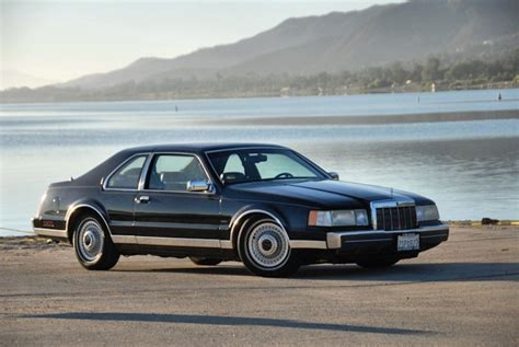 electronic throttle control 1990 lincoln continental engine control service manual 1990 lincoln continental mark vii ingition system manual free download 1990