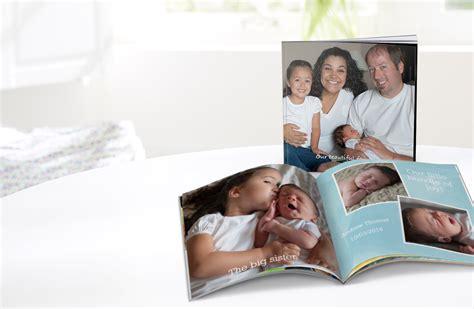 Softcase Custom Foto photo books create a personalised photo book boots photo