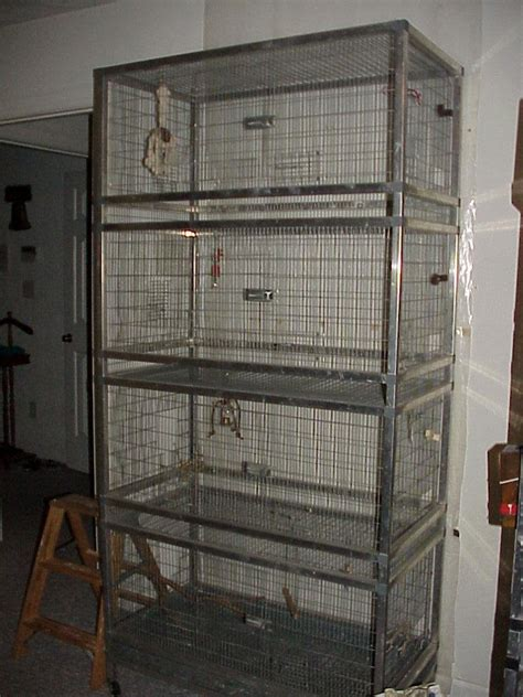 heat l for bird aviary poultry poultry from pakistan suppliers