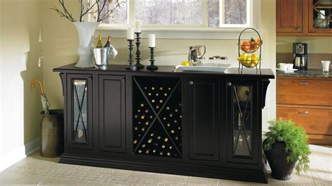 Black Dining Room Cabinet by Black Storage Cabinet In Dining Room Omega
