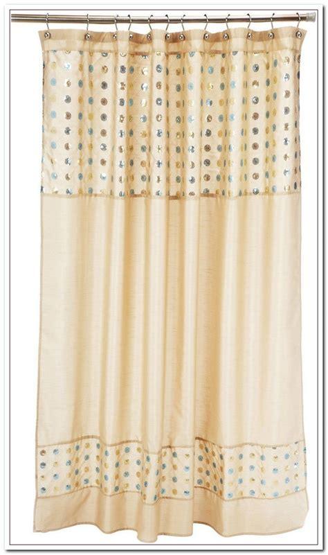 Fabric Shower Curtains With Valance Contemporary Fabric Shower Curtains Curtain Curtain Image Gallery Lvrvz1krjn