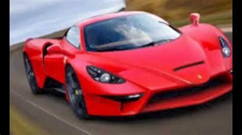 New Enzo Ferrari by Enzo Ferrari Price