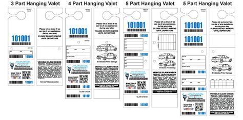 ticket maker software easy ticket creator software