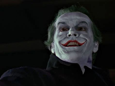 joker batman the joker effect why villains are starting to