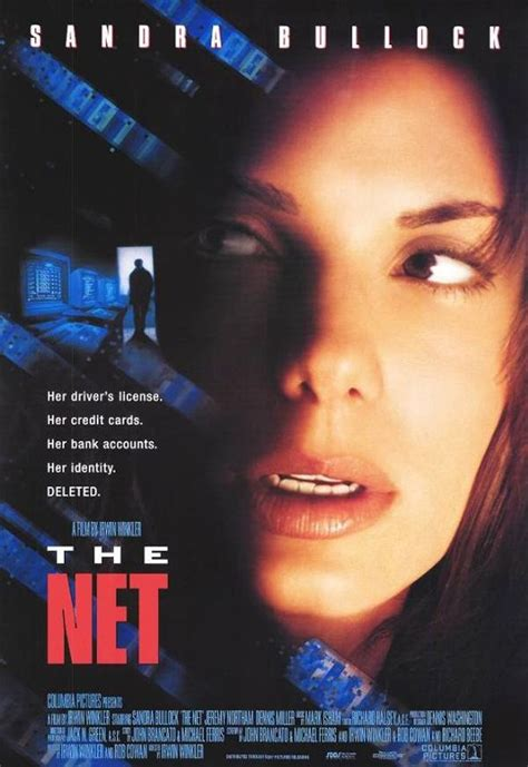 film net it 17 best images about 90 s movie posters cover art on