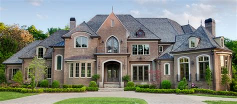 brick houses brick house homes stuff pinterest