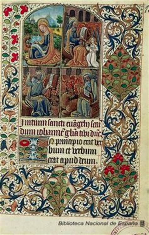 libro the gothic art of 1000 images about libros manuscritos on book of kells illuminated manuscript and