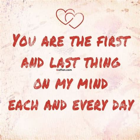 romantic quotes 55 most beautiful love quotes for her best love sayings