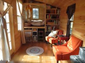rowan tiny house living decorating nice plans map with sketch