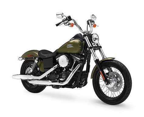 Gails Harley Davidson by 2016 Harley Davidson Dyna Bob Gail S Harley