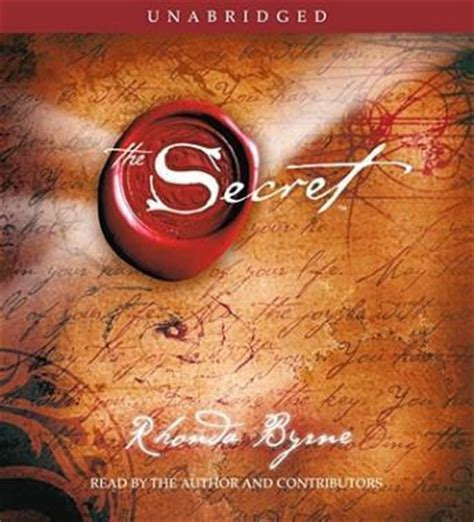hero secret rhonda byrne 1471133443 listen to secret by rhonda byrne at audiobooks com