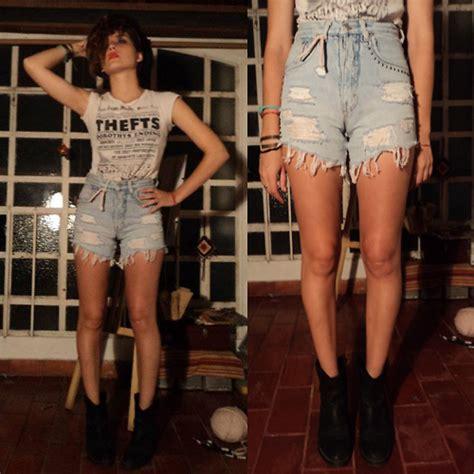 clothing bbg clothing part 346