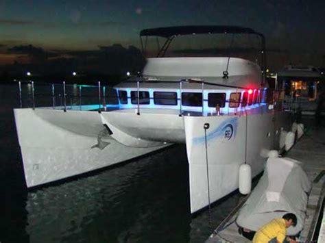catamaran boat builders usa catamarans boats builder thailand boat building custom