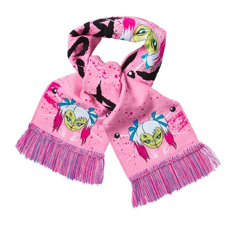 Fabulous Deals Not To Miss Bag Bliss 2 by Bliss Quot Miss Bliss Quot Scarf Us