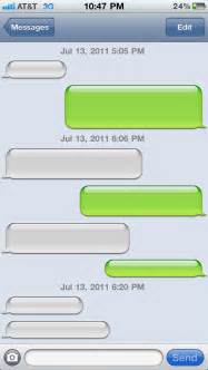 text message template iphone best photos of iphone message template blank blank