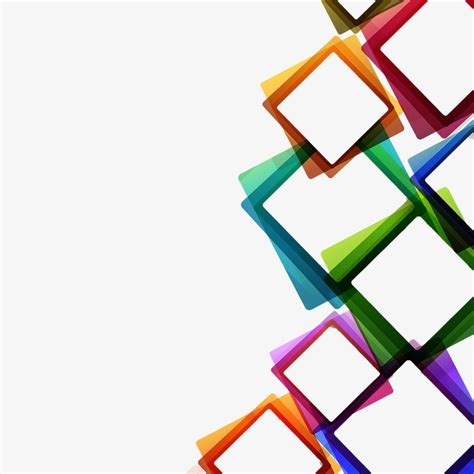 wallpaper design for handphone vector square background hd vector concise png and