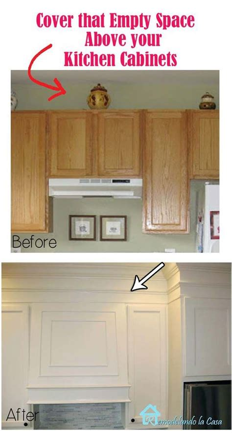 Adding Trim To Plain Cabinets by Best 20 Moldings Ideas On Crown Molding