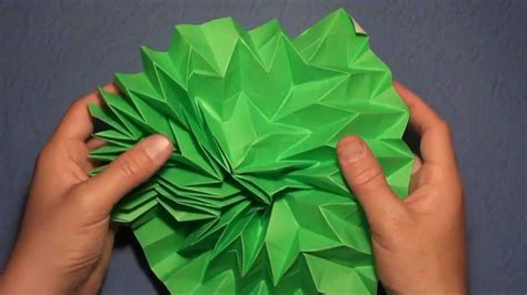 Origami To Astonish And Amuse Pdf - fold a flasher supreme by shafer