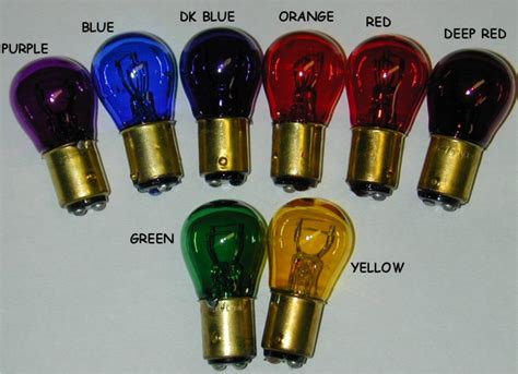 how to install led lights in car headlights car lighting in all colors hid headlights and led mood