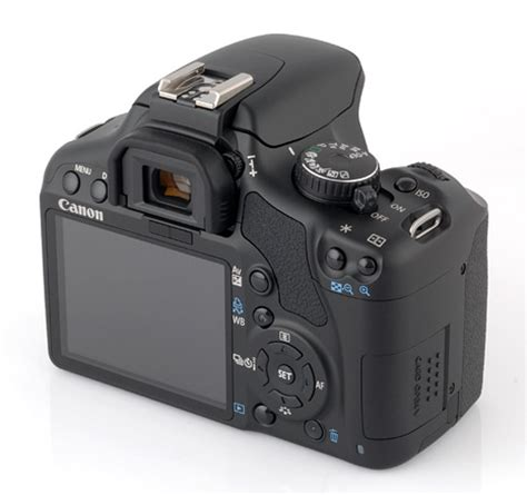 canon 450d digital slr canon eos 450d canon 18 55mm digital slr