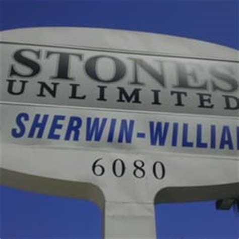 sherwin williams paint store san jose sherwin williams commercial paint store sorrento valley