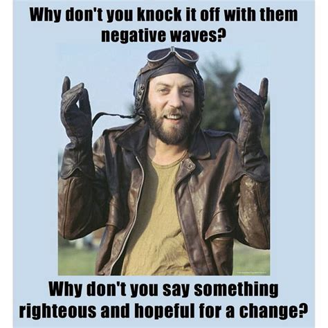 Movie Quotes Kelly Heroes   17 best images about kelly s heroes on pinterest heroes