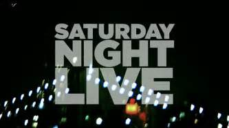 Image result for saturday night live
