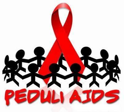 Obat Arv Aids obat herbal hiv quot aids quot sehatherba