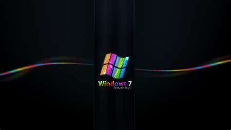 imagenes hd para pc windows 7 fondos de pantalla hd windows 7 actualizado im 225 genes