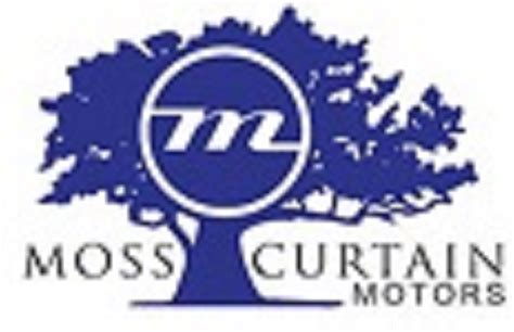 moss curtain motors savannah ga moss curtain motors savannah llc savannah ga read consumer reviews browse used and new