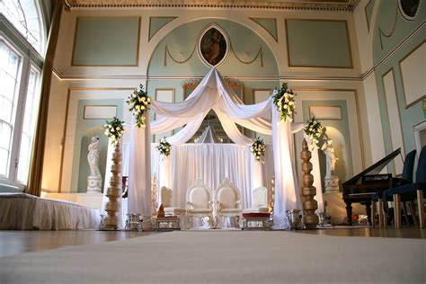 small wedding venues east midlands asian wedding venues in the east midlands