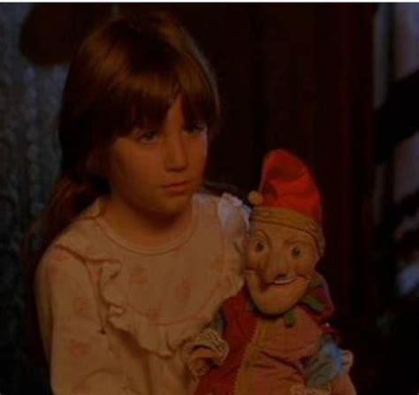 dolls house horror film dolls 1987 film alchetron the free social encyclopedia