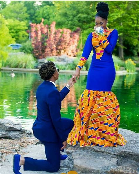 for couples attire dresses for couples lifestyle nigeria