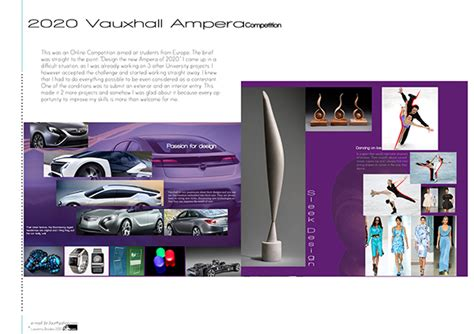interior design competition online ampera 2020 online competition march 2012 on wacom gallery
