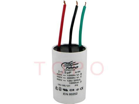 xufeng cbb60 capacitor capacitor xufeng cbb60 28 images cbb60 ac 450v 80uf polypropylene motor run start capacitor