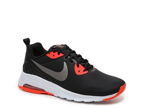 Sepatu Casual Nike Air Max Motion Lw Se Grey Original 844836 004 nike air max motion lw se sneaker womens dsw