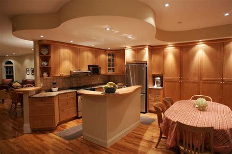 Custom Kitchen Cabinets Ottawa Ottawa Custom Kitchen Bulkhead Detail Interior Design By Lori Steeves Simply Home