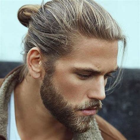 hairstyles guys think are hot 118 best images about long hairstyles for men on pinterest