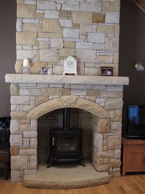 sandstone fireplaces morrow sandstone sandstone fireplaces morrow sandstone