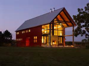 small pole barn home joy studio design gallery best design pole barn house ideas pictures joy studio design gallery