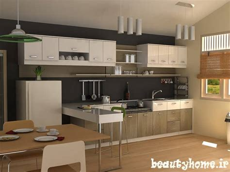 modern furniture 2014 easy tips for small kitchen decorating ideas preview