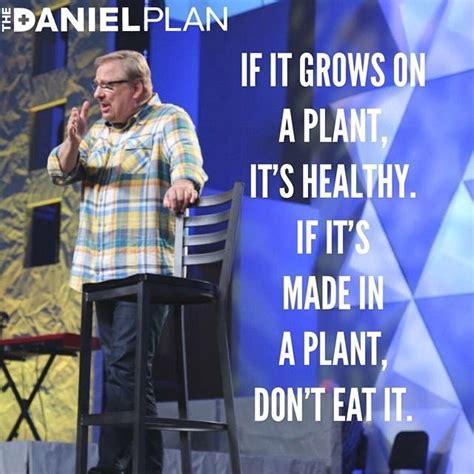 Daniel Detox Don Colbert by 25 Best Ideas About The Daniel Plan On Daniel