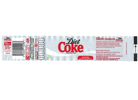 printable coke label coke can printable label bing images