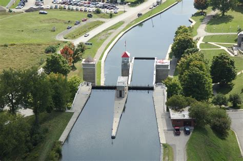 boat lifts for sale peterborough lock 21 peterborough lift lock in peterborough on canada