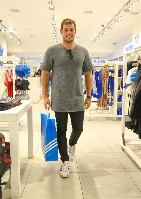 Adidas Adizero Knit Abu adidas originals yas mall