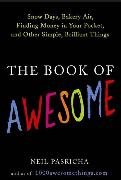 libro 47 amazing things to 47 libros que te har 225 n fan 225 tico de la lectura si los lees