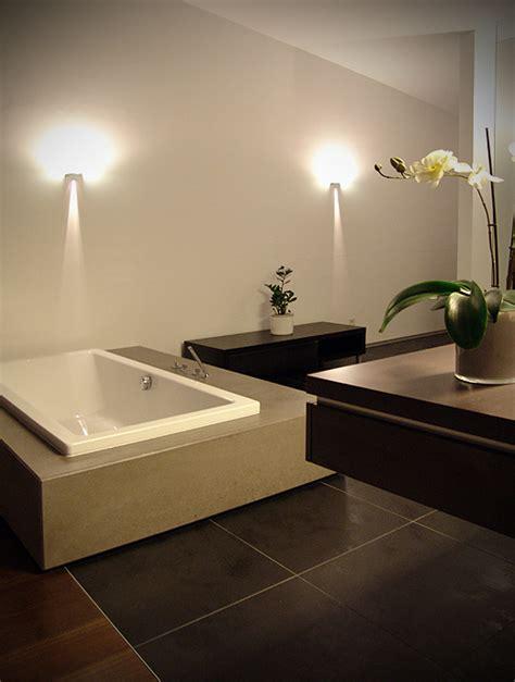 schiebetür für badewanne landhausschlafzimmer